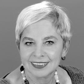 Doris-Maria Vittinghoff