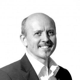 Matthias Kaluza